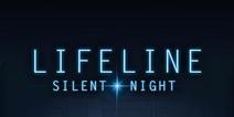Lifeline Silent Night攻略 全网最全生命线静夜攻略