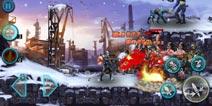 末日之战 世界新持续的到来《僵尸战争2》评测
