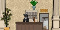 Rusty Lake Hotel攻略 全网最全锈湖旅馆攻略
