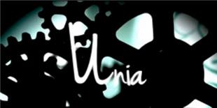 机关解谜又一家 UNIA同名作《光与影的迷途》近期上架