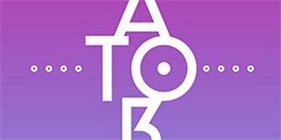 极简新游《A到B》上架:两个点的相逢,也可以很虐