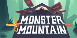 勇敢少年的捉妖冒险物语 《怪物山》安卓版上架