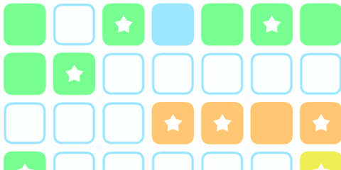 每日试游报告:阵容拼图(Lineup Puzzle)