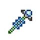 泰拉瑞亚外星法杖