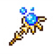 泰拉瑞亚星辰之龙杖