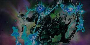 《刀剑乱舞》更新:战力扩充计划再度开启