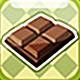 美食大战老鼠竞技版巧克力材料道具 巧克力怎么得
