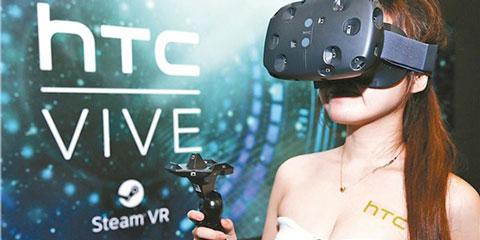 当CJ上的SG地位被VR取代以后,给我们带来了什么?