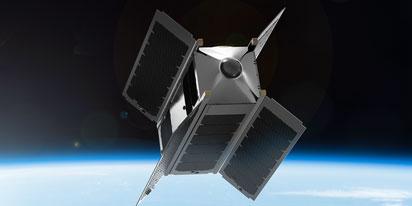 SpaceVR将发射VR卫星打造顶级宇宙VR体验