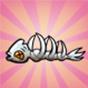 美食大战老鼠竞技版刚鱼刺怎么样 钢鱼刺怎么得