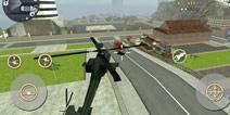 绳索英雄副镇飞机怎么开 如何驾驶直升机