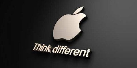 一周神回复:苹果的新闻真晦气