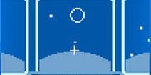 绿色星球2反射型火箭属性介绍 火箭攻略大全