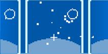 绿色星球2散射型火箭属性介绍 火箭攻略大全