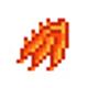 泰拉瑞亚火焰之翼