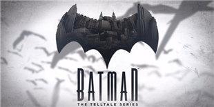 《蝙蝠侠》第三章《新世界秩序》更新 企鹅人登场