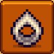 像素生存者2盔甲戒指合成表 盔甲戒指合成公式
