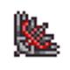 泰拉瑞亚吸血飞刀怎么得 吸血飞刀ID和属性详解