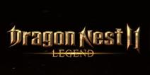 再续前缘《龙之谷2:传奇》官方宣传视频曝光