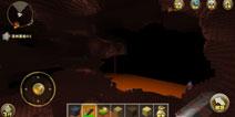 迷你世界火种怎么得 火种的获取途径介绍
