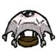 饥荒眼球伞