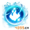 造梦西游4手机版宠物内丹灼烧介绍 内丹灼烧怎么得