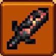 像素生存者2火山剑合成表 火山剑合成公式