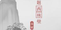 诗云第一章第3关通关攻略 苏轼的题西林壁怎么过