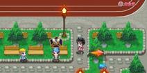 斗罗大陆3龙王传说单机版小贴士 游戏中需要注意的地方