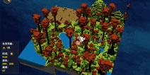 迷你世界红树林