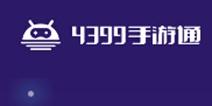 贪吃蛇大战电脑版下载 PC版下载安装教程