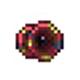 泰拉瑞亚喷流球