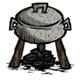 饥荒烹饪锅