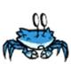 饥荒海难螃蟹