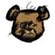 饥荒伯尼熊