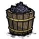 饥荒堆肥桶