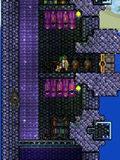 泰拉瑞亚魔金砖建筑搭配