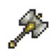泰拉瑞亚圣骑士之锤怎么得 PE圣骑士之锤ID和属性详解