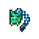 泰拉瑞亚猪鲨链球