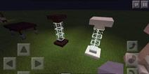 我的世界灯具制作教程