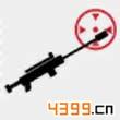 弓箭手大作战狙击技能介绍 武器变为狙击枪