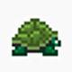 泰拉瑞亚海龟