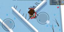弓箭手大作战追踪箭强化到顶级会有多强