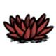饥荒阿比盖尔的花