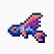 泰拉瑞亚飞鱼