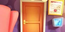 《100道门四季3》安卓版上架 解开隐藏在大门后的秘密
