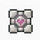 泰拉瑞亚方块伙伴(1.3)
