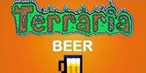泰拉瑞亚啤酒节时间 节日活动大全