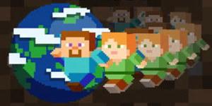 厉害了《我的世界》 游戏销量正式突破1亿2千万套