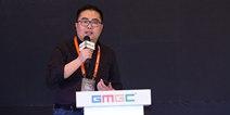 GMGC北京2017|IDEALENS联席CEO刘天成:你所不知道的VR未来